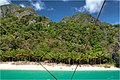 7 Commandos beach - panoramio.jpg
