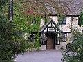7 Tuns Pub - geograph.org.uk - 342649.jpg