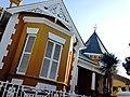 7 Union Street, Gardens, Cape Town.jpg