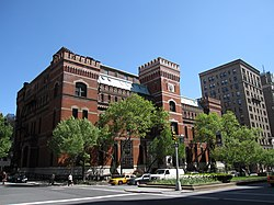 7th Regiment Armory 001.JPG