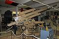 8,8-cm-FlaK 36.jpeg