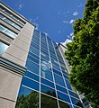 800 Johnson Street, Victoria, British Columbia, Canada 25.jpg