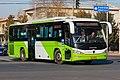 8175325 at Xibeiwang E Rd, Houchangcun Rd (20200104135902).jpg