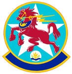 820 RED HORSE Sq emblem.png