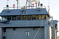 824th TC Heavy Boat provides Navy with Vessel of Opportunity 140207-A-WD001-817.jpg