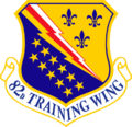 82d Training Wing.png