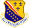 82d Training Wing