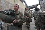 82nd Airborne, 16 Air Assault make first jumps for bilateral exercise 150317-A-ZK259-249.jpg