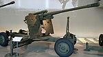85 mm 52-K Zamosc 02.jpg