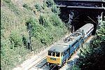 86-2 Beechwood tunnel 10-08-76 (24913305556).jpg