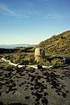 8687 Milagra Ridge (5359930318).jpg