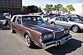 88 Lincoln Town Car (7811250114).jpg