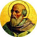 89-St.Gregory II.jpg