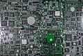 8Platinen-harddisc hg.jpg