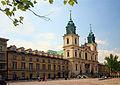 8 Warszawa-Krakowskie Przedmiescie 001.jpg