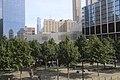 9-11 Memorial (37460517090).jpg
