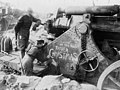 9.2 inch howitzer Christmas message LAC 3194242.jpg