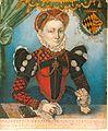 900-167 Herzogin Dorothea Ursula.jpg