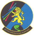 917 Operations Support Sq emblem.png