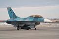 920461 07 F-16B NSAWC (3143354959).jpg