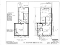 922 Broadway (House), Albany, Albany County, NY HABS NY,1-ALB,7- (sheet 1 of 3).png