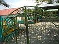 936Dinalupihan, Bataan Barangays Highway Landmarks 17.jpg
