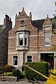 94 Hamilton Place, Aberdeen.jpg