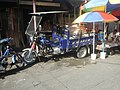 9568Baliuag, Bulacan Town Poblacion 66.jpg