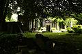 9776viki Cmentarz Żydowski na Ślężnej. Barbara Maliszewska.jpg
