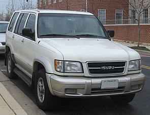 98-99 Isuzu Trooper.jpg
