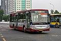 9819926 at Weigongcun Rd, Zhongguancun South St (20190604161547).jpg