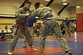 98th Division Army Combatives Tournament 140607-A-BZ540-210.jpg