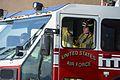 99th CES Fire Protection Flight takes home prestigious awards 160301-F-ZP902-068.jpg