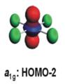 A(1g) - HOMO-2.png