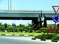 A@a near airport Larnaca cy - panoramio.jpg