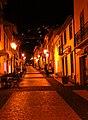 Açores 2010-07-19 (5068049977).jpg