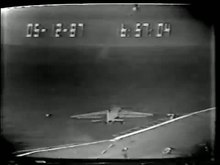 File:A-6 Intruder Crash USS Lexington.webm
