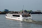 A-Rosa Brava (ship, 2011) 024.JPG