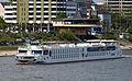 A-Rosa Brava (ship, 2011) 034.JPG