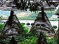 A-ma Temple 媽閣廟 - panoramio.jpg