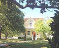 A.H. Chapman House.jpg
