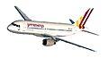 A320 Germanwings 01.jpg