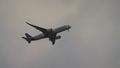 A350 MSN001 TLS 23042014.png