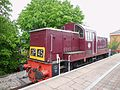 A5 British Railways Class 14 D9523 Visits CWR 11-05-2013.jpg