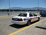 ABQ Aviation Police (7280952562).jpg