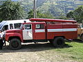 AC-40 fire engine.jpg