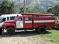 AC-40 fire engine.jpg