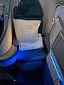 AC 767-300 Seats (25214865094).jpg