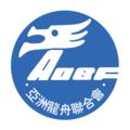 ADBF Logo.png