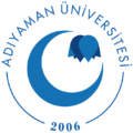ADYU-logo.png